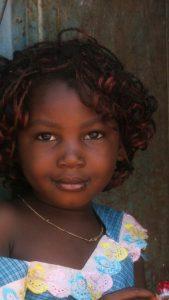 326 Photo N1 - CI et Burkina 002