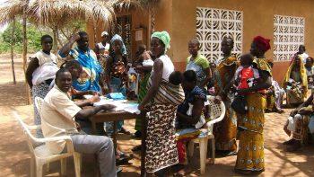 Photo N2 - CI et Burkina 082